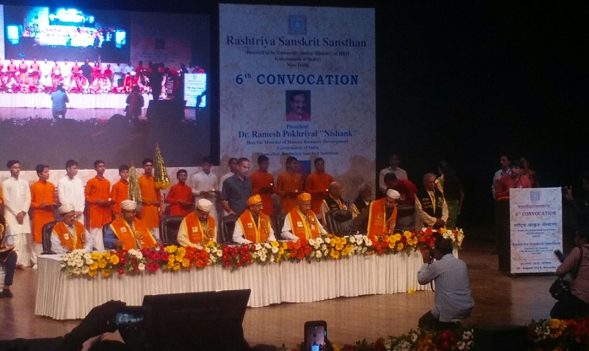 Convocation3